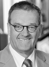 Goswin Horstmann