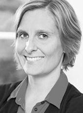 Verena Arnhold