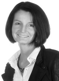 Susanne Schlüters