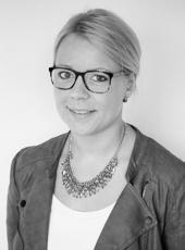 Daria Suttrup