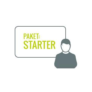 Programm Starter