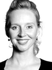 Eva Jazdzejewski
