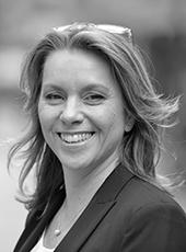 Ulrike Goetz