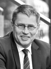 Bernd Adamaschek