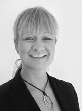 Claudia Stauche