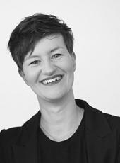 Joana Mertens
